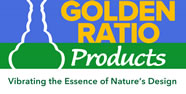 Golden Ratio Products